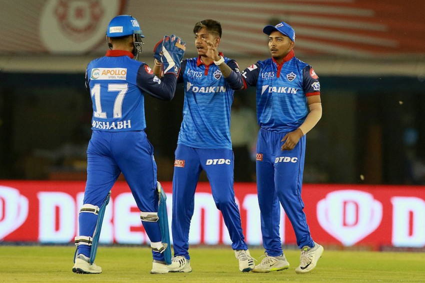 IPL 2019, DC Vs SRH Preview: A Shattered DC Look For Redemption Against SRH