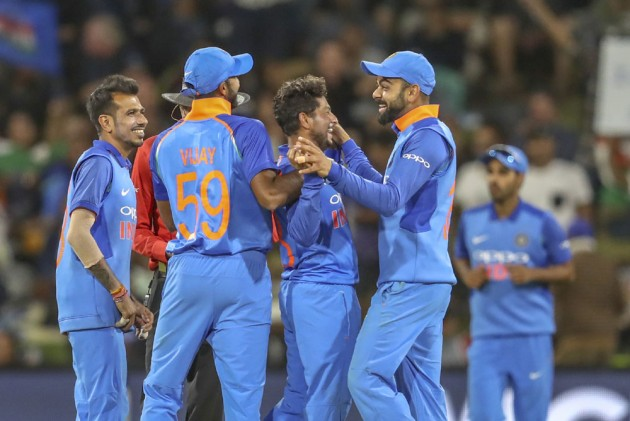 When Will Indian Squad For 2019 Cricket World Cup Be Announced