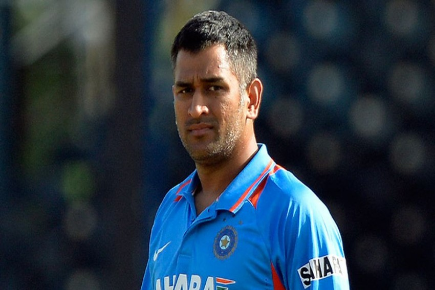 MS Dhoni Stumps Amrapali Group; Supreme Court Tells Real Estate Firm To Reveal Deal With Cricket Star In 24 hours