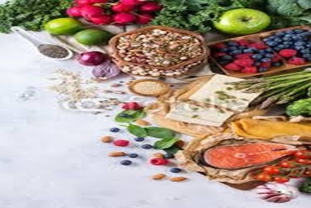 'Poor Diet Is The Major Cause Of Hundreds Of Deaths In India', Says Study