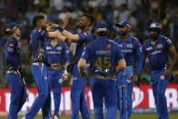 IPL 2019, MI Vs CSK: Hardik Pandya Stars As Mumbai End Chennai's Winning Streak