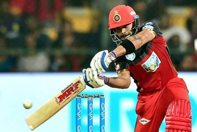 IPL 2019, RCB Vs KKR Preview: Can Virat Kohli's Royal Challengers End Their Losing Streak?
