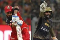 IPL 2019, RCB Vs KKR: Likely XIs, TV Guide, Live Streaming