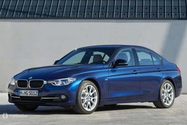 Cars Recalled In 2019: BMW 3 Series, X5, Porsche Panamera & More