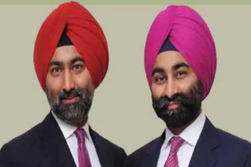 SC Not Convinced With Replies Filed by Ex-Ranbaxy Promoters, Next Hearing Of Petition On April 11