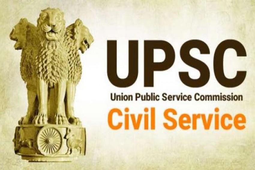 UPSC Civil Services Final Results 2018 Declared, Kanishak Kataria Tops
