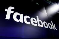 Unauthorized Groups On Facebook Run 'Online Criminal Flea Market' in US: Report