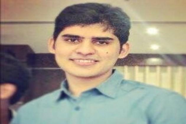 UPSC Civil Services Exam Result 2018: Meet IAS Topper Kanishak Kataria