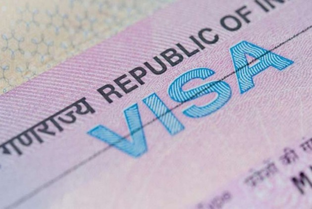 In Just Five Days Of Receiving Applications, US Reaches H-1B