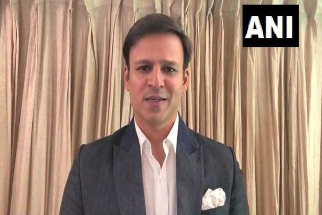 PM Modi Biopic: 'Strong Willed' Vivek Oberoi, Says Undeterred By Moves Of Opponents