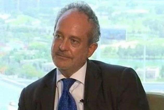 Christian Michel, ED Seek Enquiry Into AgustaWestland Chargesheet Leak