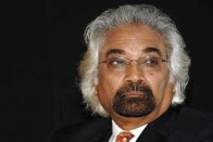 EVMs Are Not Foolproof, No One In The World Trusts It: Sam Pitroda