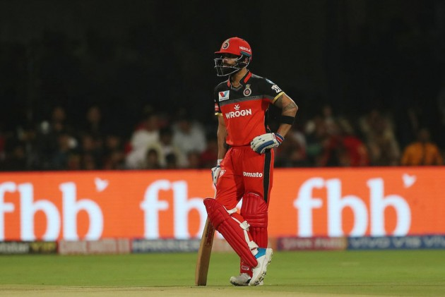 IPL 2019, RCB Vs DC Preview: Royal Challengers Bangalore Desperate For Their First Win