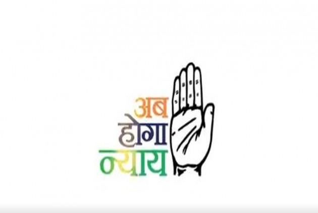 <em>'Ab Hoga Nyay'</em>: Congress Launches Slogan For LS Polls Penned By Javed Akhtar