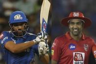 IPL 2019, MI Vs KXIP Preview: Revenge On Mind As Mumbai Indians Host Kings XI Punjab