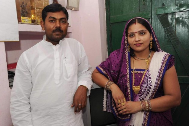 Proxies Of Bahubalis: Bihar Voters Caught Between The Devil And The Deep Sea