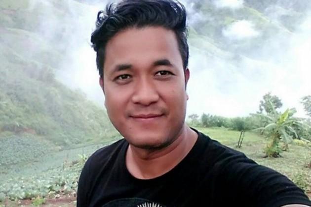 Manipur Govt Should Pay Rs 1 Crore In Reparation To Journalist Kishorechandra Wangkhem