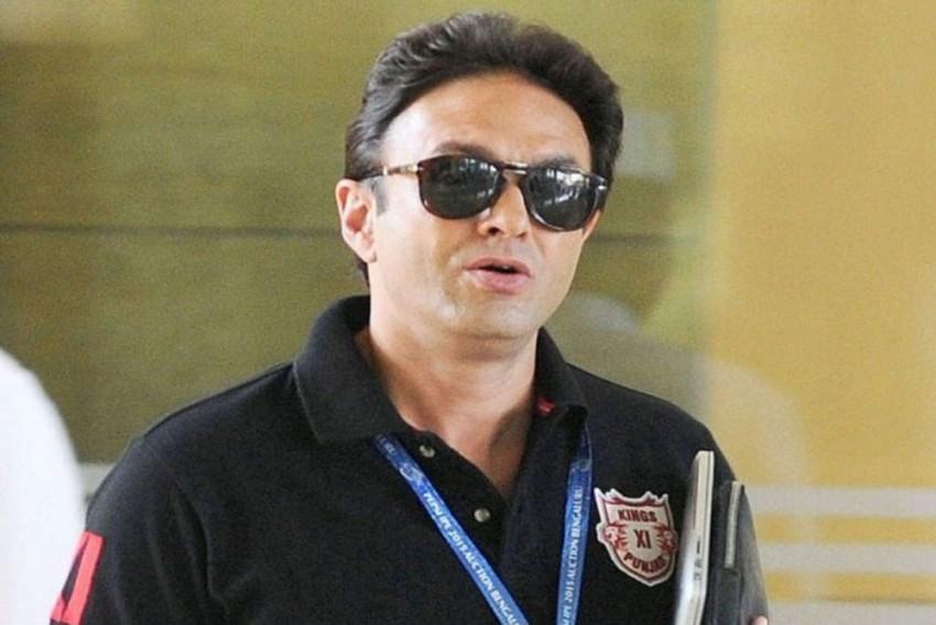 IPL 2019: Ness Wadia Drug Fiasco Can Lead To Suspension Of Kings XI Punjab