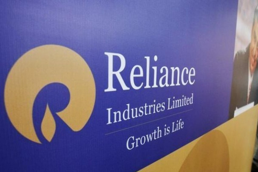 Reliance Industries Acquire Iconic British Toy-Maker Hamleys For Rs 620 Cr