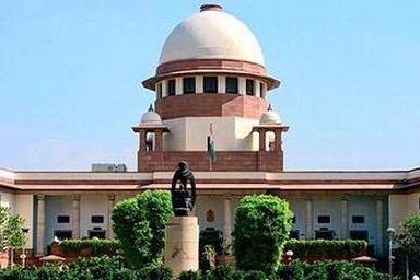 Rahul Gandhi Seeks Closure Of Criminal Contempt Proceedings Against Him, SC Reserves Verdict