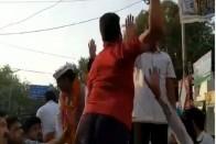 'I Regret It', Says Man Who Slapped Delhi CM Arvind Kejriwal