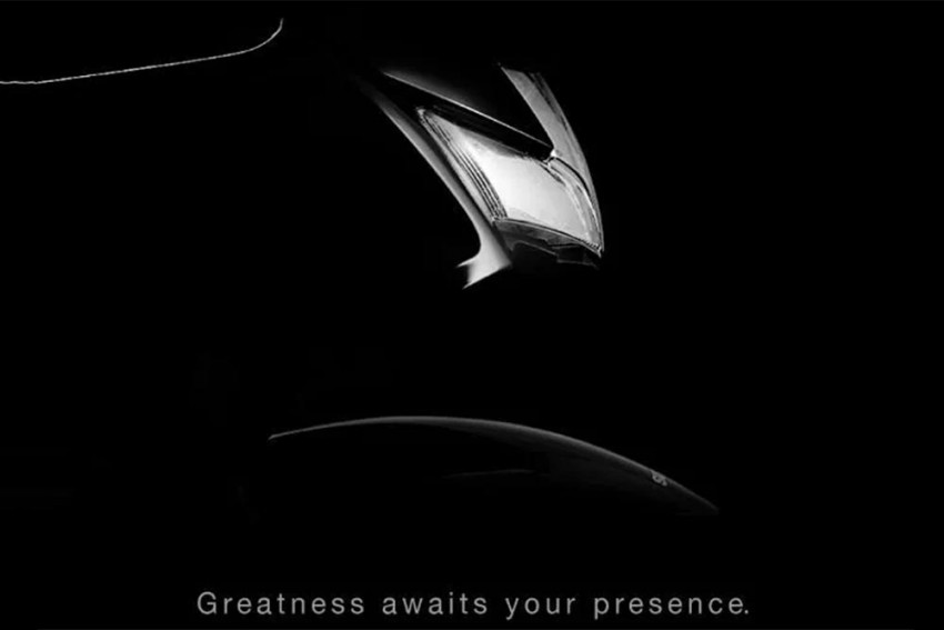 New Teaser Confirms Suzuki Will Launch Gixxer 250 In India On May 20