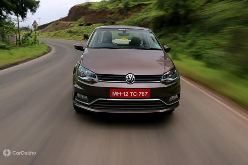 Cyclone Fani: Volkswagen Announces Service Support For Affected Customers