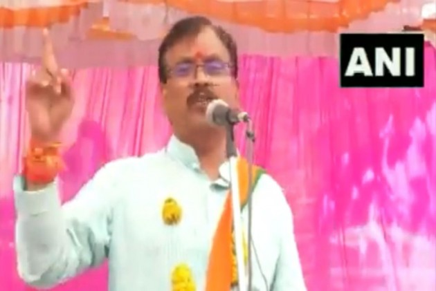 India Would Not Be Partitioned, If Jinnah Was Made First PM, Says BJP's Ratlam LS Seat Candidate