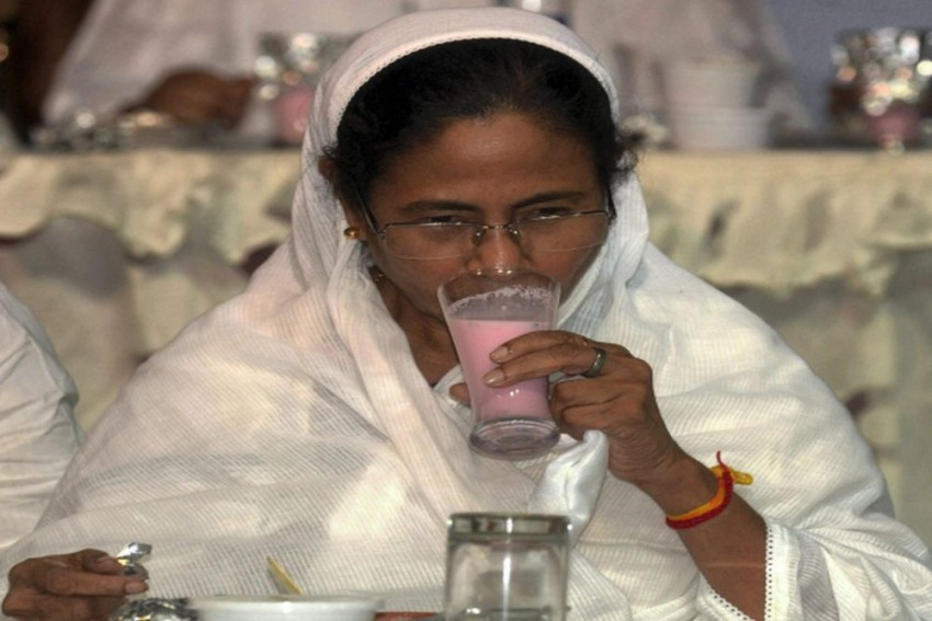 BJP Aiming At Bengal For Votes After Poor Performance In Other States, Says Mamata Banerjee