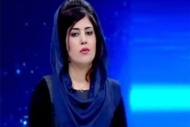 Former Journalist, Cultural Adviser To Afghanistan Mena Mangal Shot Dead