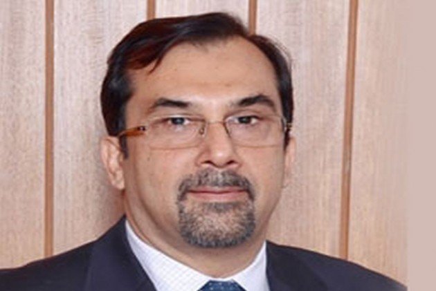 Sanjiv Puri Appointed Chairman And Managing Director of ITC