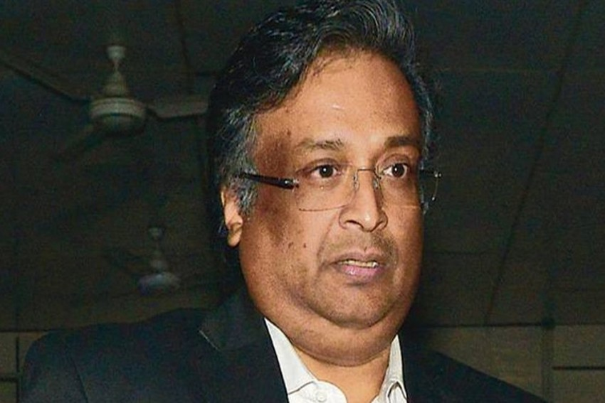 ED Moves HC To Cancel Gautam Khaitan's Bail In Money Laundering Case