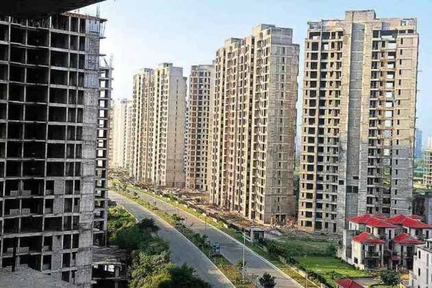 Jaypee Infratech Creditors To Put NBCC's Revised Bid On Vote