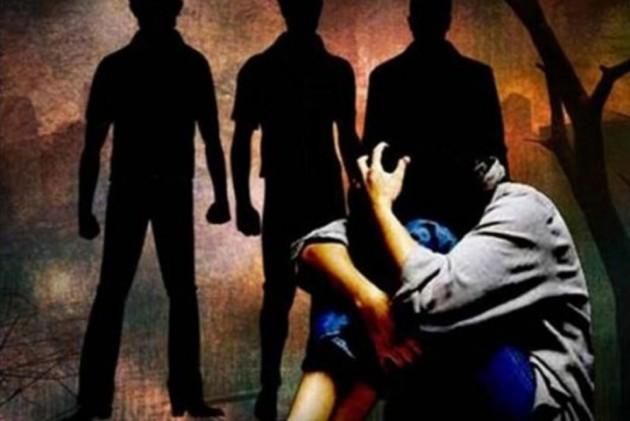 Alwar Gang Rape: 5 Policemen Injured As Protestors Pelt Stones