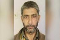 Delhi Police Arrests Absconding Jaish-e-Mohammad Militant From Srinagar