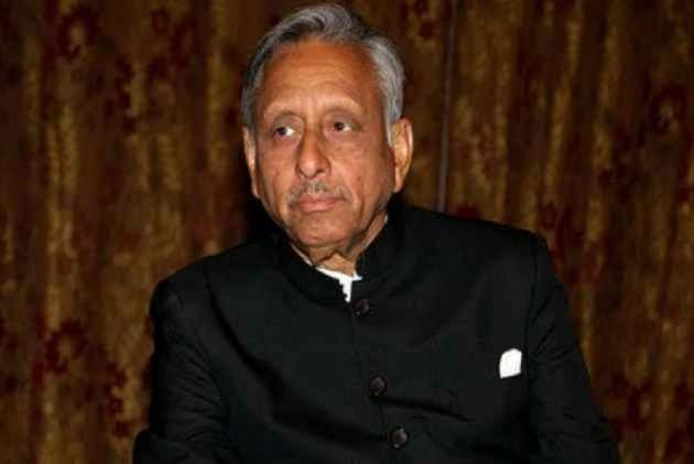 Mani Shankar Aiyar Abuses Reporters, Says, 'PM Modi Is A Coward'