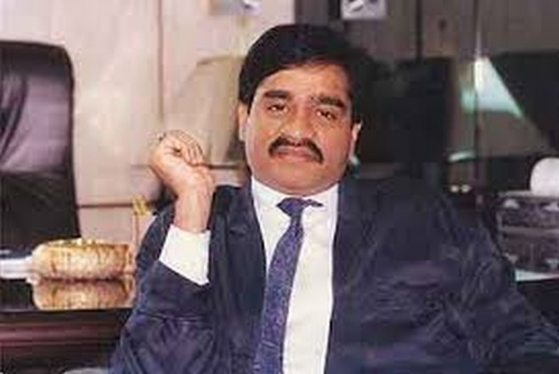 Match-fixing Was 'White-collar Business' In Dawood's World Of Crime: Book