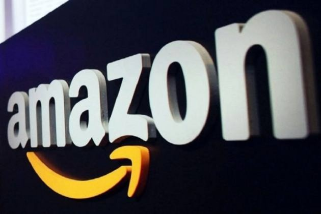 Police Registers Complaint Against Amazon Over Products With Hindu God Images