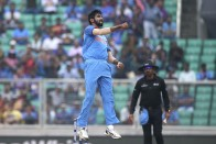 Rocket Science Behind Jasprit Bumrah's Bowling Excellence Explained – MUST READ
