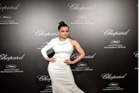 Stars Sizzle At Cannes Film Festival With Their 'Out-Of-Box' Styles