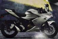 Suzuki Gixxer SF 250: What To Expect