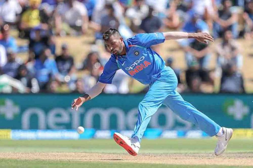 Cricket World Cup 2019: Hardik Pandya, Andre Russell And Other All-Rounders