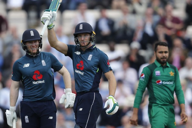 Cricket World Cup 2019: Lessons Every Team Need To Learn From England Vs Pakistan ODI Series