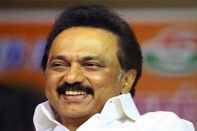Though Exit Polls Are Favourable, DMK's Stalin Says Will Wait For May 23