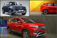 Top 5 Car News Of The Week