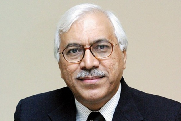 'Why Is EC Not Clarifying Facts:' Former CEC SY Qureshi On EVM Tampering Allegations