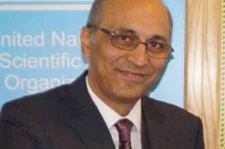 New Pakistan Envoy Moin-ul-Haq To Begin Process Of Engagement With New Indian Govt