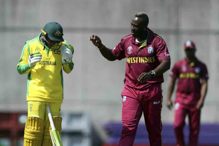 Cricket World Cup 2019, West Indies Preview: Power-Packed Windies Emerge As Serious Contenders