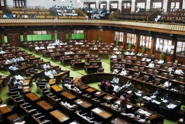 Newly-elected Members Of Lok Sabha Not To Stay In Hotels: LS Secretary General