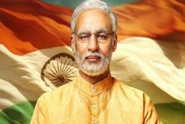 After Gandhi, 'PM Narendra Modi' Is The Best Biopic To Watch: Producer Sandip Ssingh